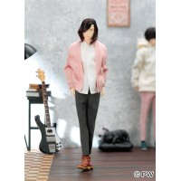 Petworks One-sixth scale Boys & Male Album Track Pants Style NINE 1020051 ~~ PRE-ORDER