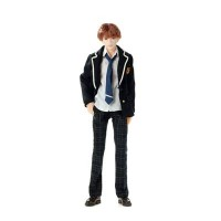 Petworks One-sixth scale Boys & Male Album School Uniform EIGHT 1919041-EIGHT ~ PRE-ORDER ~