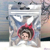 Monchhichi Girl Phone Holder Stand iRing  516131